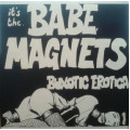 Babe Magnets - Buxotic Erotica