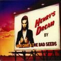 Nick Cave & The Bad Seeds - Henrys Dream