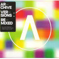 Archive - Versions - Remixed