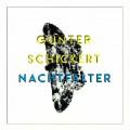 Gunter Schickert - Nachtfalter