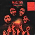 Wailing Souls - Wailing Deluxe Edition