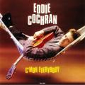 Eddie Cochran - Cmon Everybody