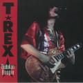 T.Rex - Budokan Boogie