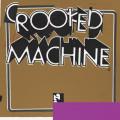 Roisin Murphy / Crooked Man - Crooked Machine