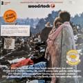 Various - Woodstock