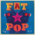 Paul Weller - Fat Pop Volume 1