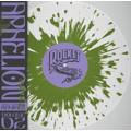 Various - Aphelion Volume 2