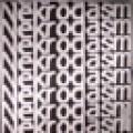 Switch Technique - Nekrogasm Ep