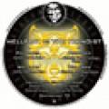 Hellfish Vs The Teknoist - Poisoned Remix
