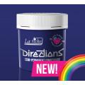 Ultra Violet - Directions Hair Dye