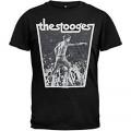 Iggy Pop - Crowd Walk T-Shirt